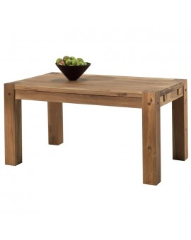 table 150 cm