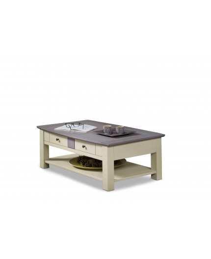 table basse dinette magellan