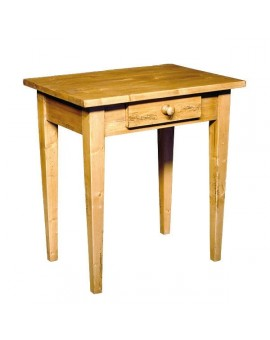 Table à écrire
