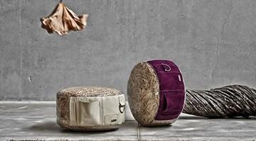 Une gamme originale et naturelle qui séduit les petits et les grands !
