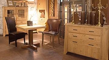 Design original, produits exclusifs, assemblage et finitions fait main !